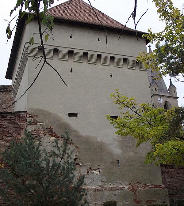 http://www.muemlekem.hu/images/magazin/20120607marosvasarhely/02.jpg