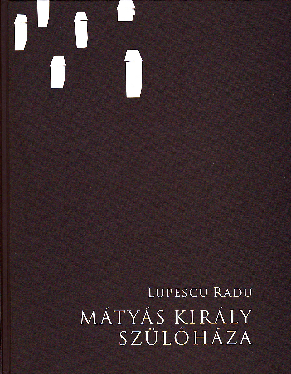 http://www.muemlekem.hu/images/magazin/20120626matyasszulohaz/kmatyasborito.jpg