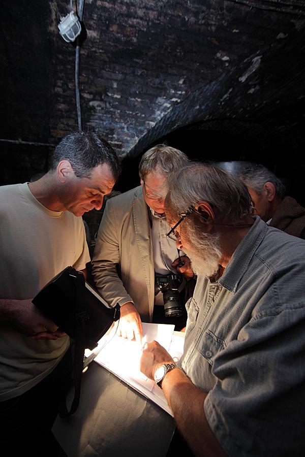 http://www.muemlekem.hu/images/magazin/20120701abasar/04.jpg