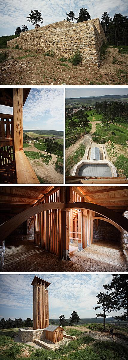http://www.muemlekem.hu/images/magazin/20120806szendrovar/03.jpg