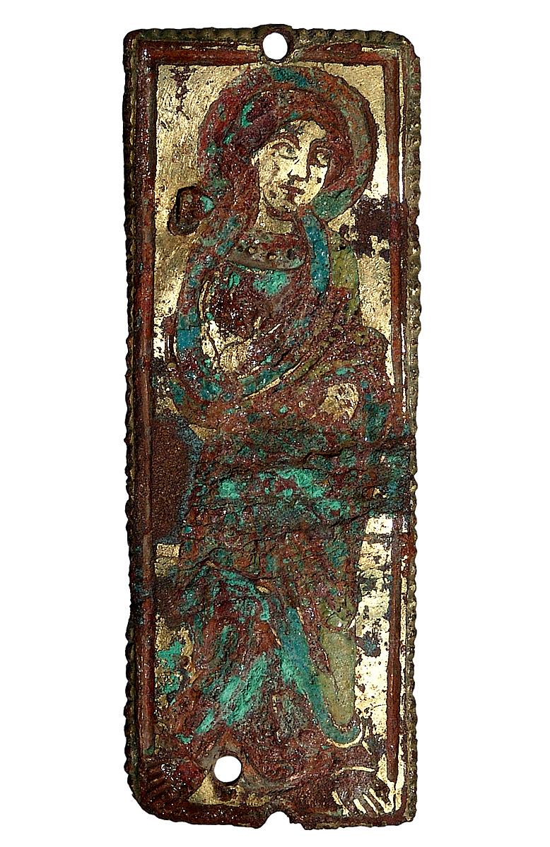 http://www.muemlekem.hu/images/magazin/20120820bugac/02.jpg