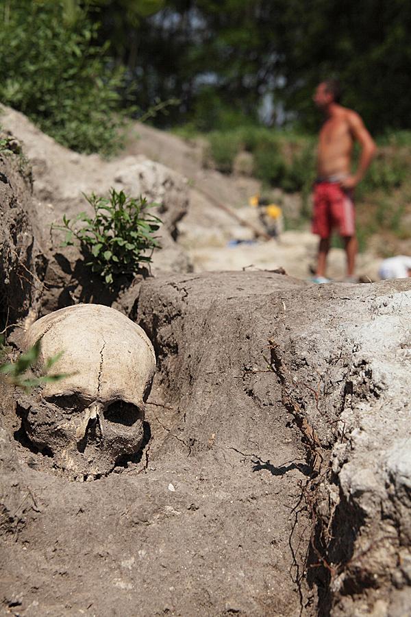 http://www.muemlekem.hu/images/magazin/20120820bugac/05.jpg