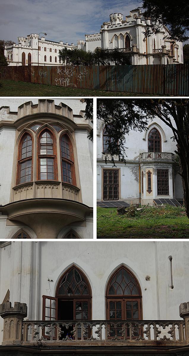 http://www.muemlekem.hu/images/magazin/20120930oroszvar/nagy.jpg