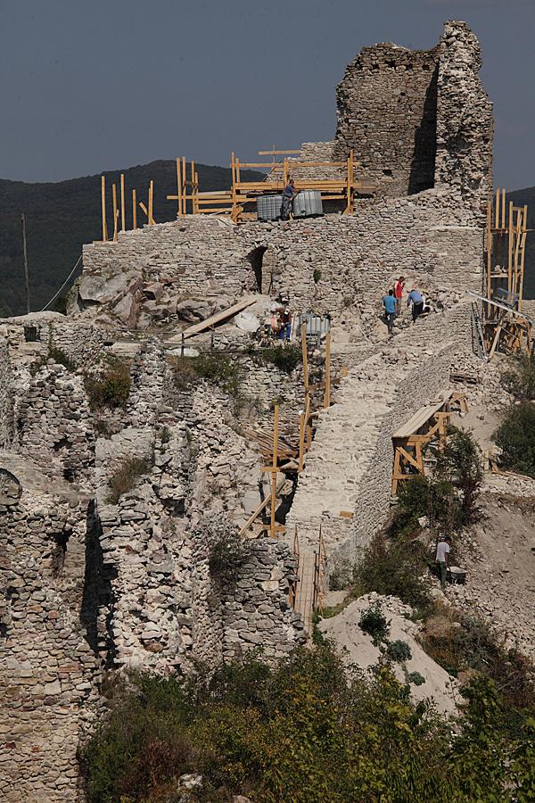 http://www.muemlekem.hu/images/magazin/20121003regec/09.jpg