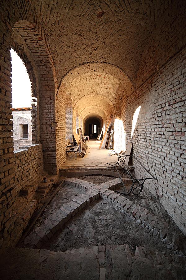 http://www.muemlekem.hu/images/magazin/20121010honvedfp/02.jpg