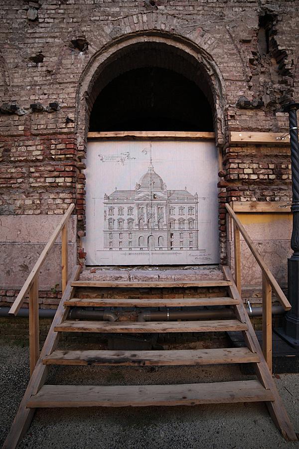 http://www.muemlekem.hu/images/magazin/20121010honvedfp/03.jpg