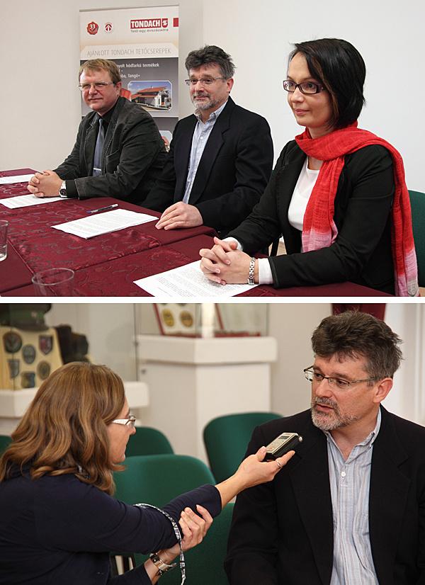 http://www.muemlekem.hu/images/magazin/20121021archexpostaj/allo.jpg