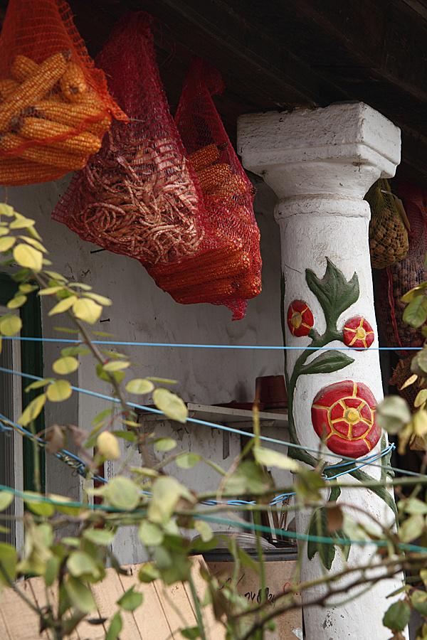 http://www.muemlekem.hu/images/magazin/20130112zsambekgodor/02.jpg