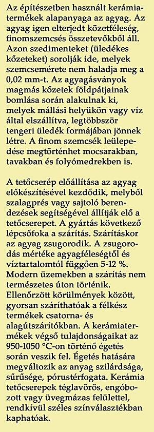 http://www.muemlekem.hu/images/magazin/20130612tondachherend/keretes.jpg