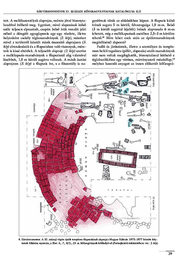 http://www.muemlekem.hu/images/magazin/20131124templomutkonyv/2.jpg