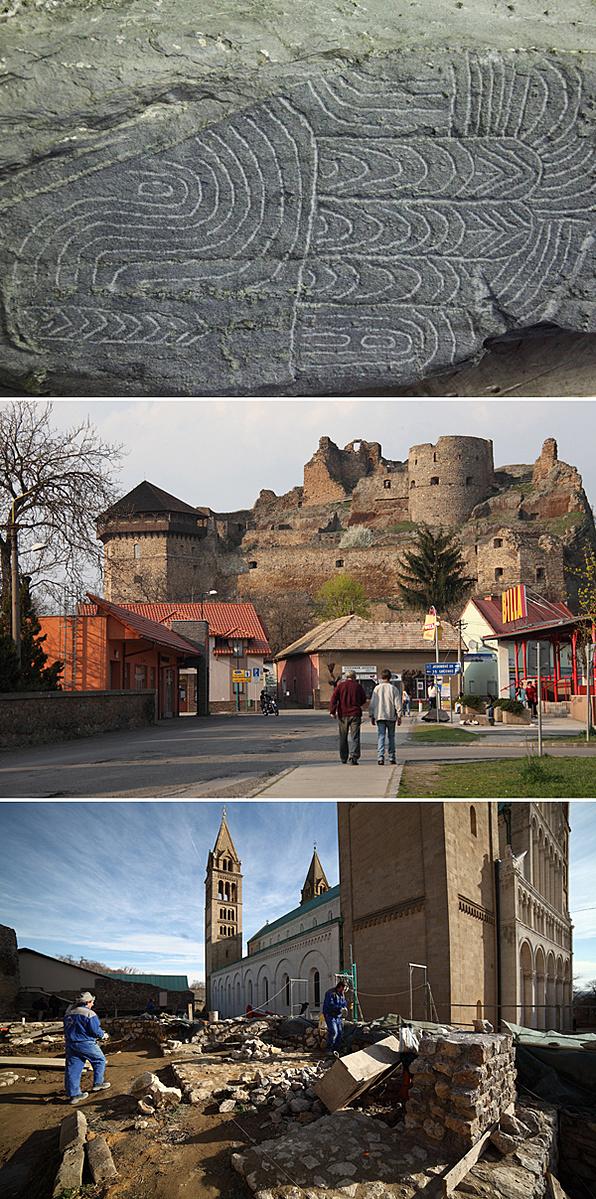 http://muemlekem.hu/images/magazin/20131228kozkincsker/2.jpg