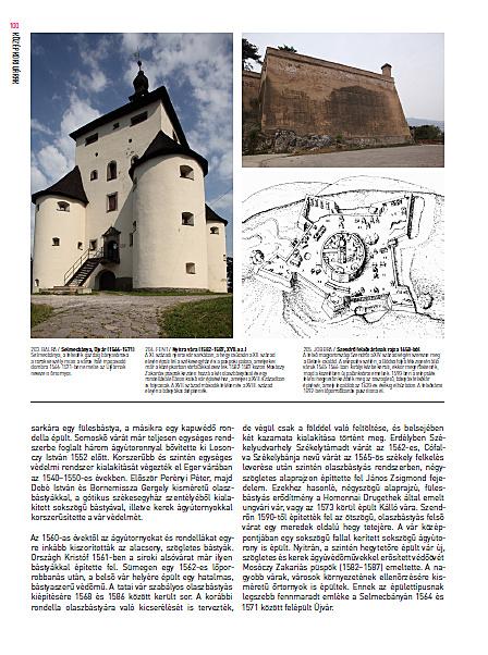 http://muemlekem.hu/images/magazin/20141030varkonyvcikk/06.jpg
