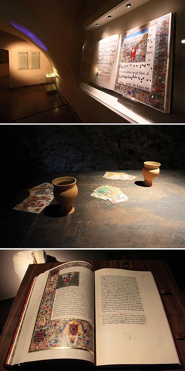 http://muemlekem.hu/images/magazin/20141221btmmegnyit/allo1.jpg