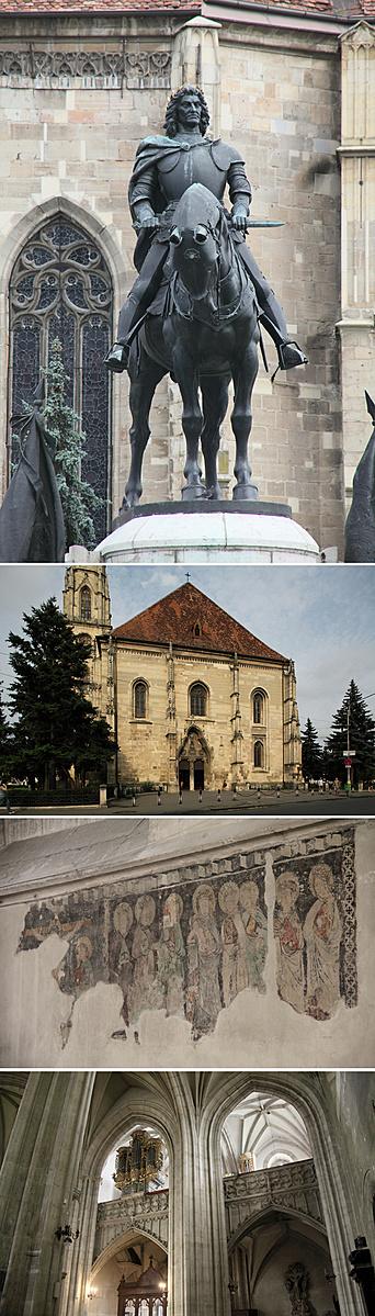 http://muemlekem.hu/images/magazin/20150930kolozsvar/allo1.jpg