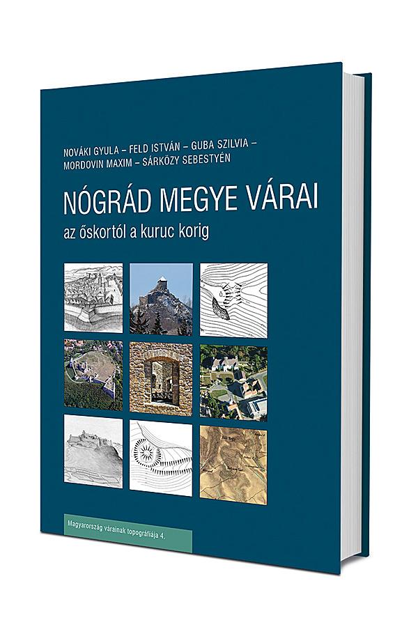http://www.muemlekem.hu/images/magazin/20170211nogradmegyevarai/02.jpg