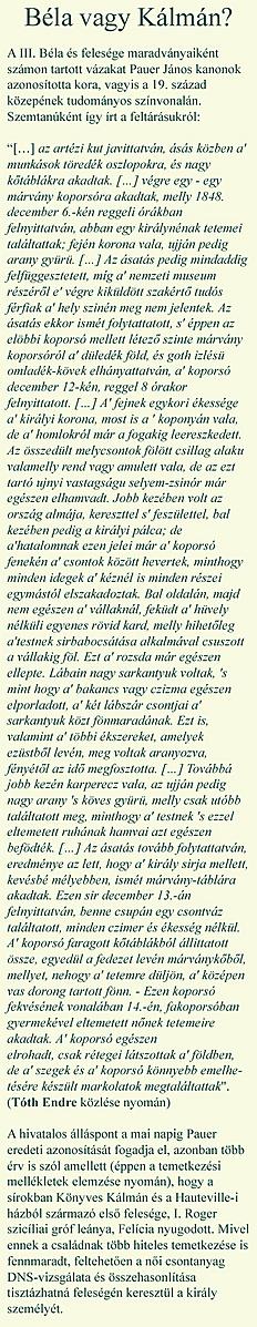http://www.muemlekem.hu/images/magazin/20170408kaslerkiralyok/keretes.jpg