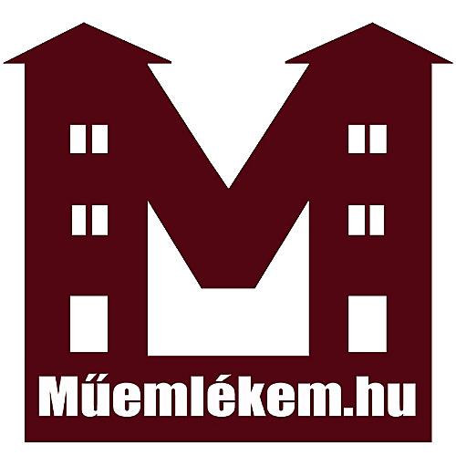 http://www.muemlekem.hu/images/magazin/20180617szuletesnap/ciml.jpg