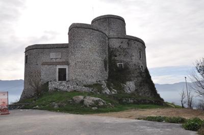 Museo archeologico nazionale del Sannio Caudino