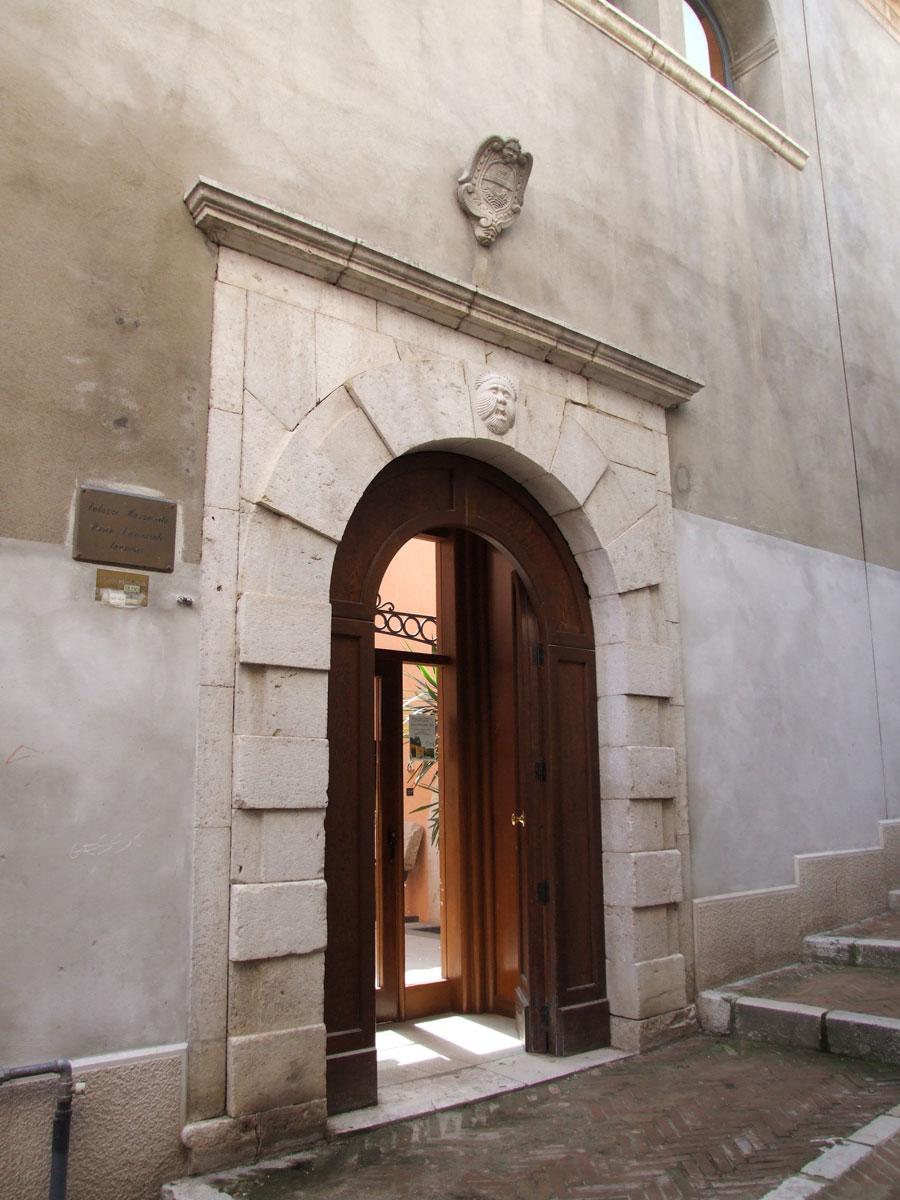 Museo provinciale sannitico