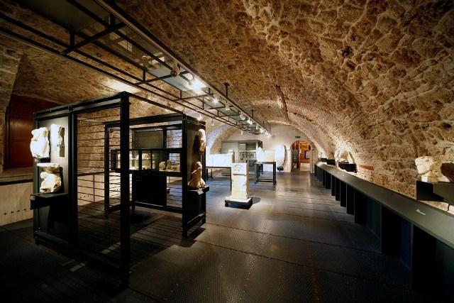Museo Civico di Rieti