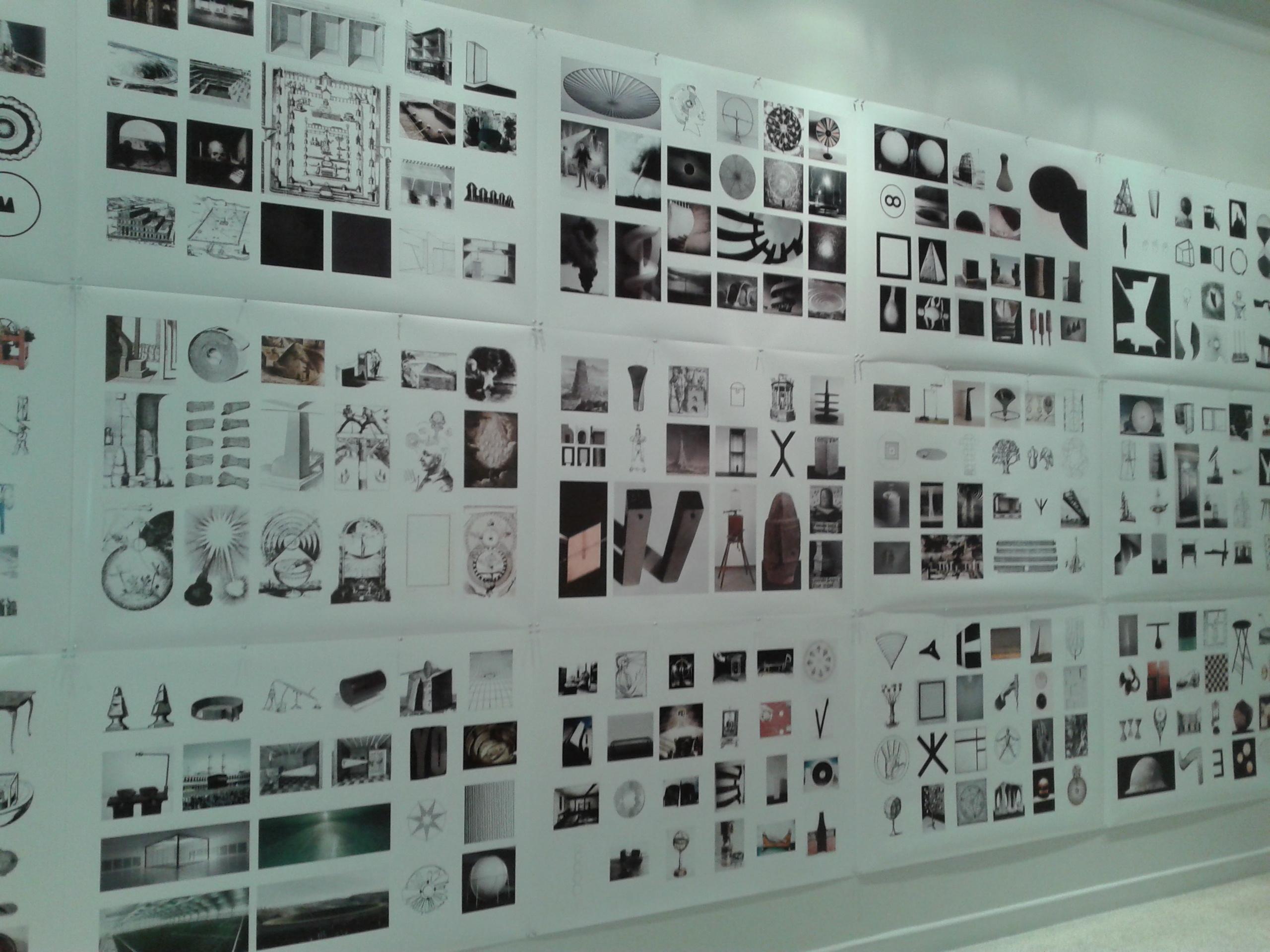 Istituto nazionale per la grafica