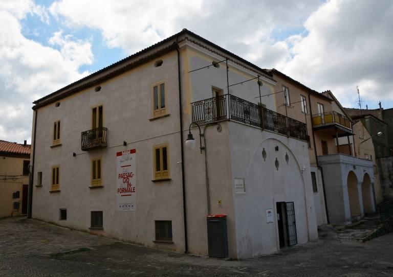 Palazzo Aiello
