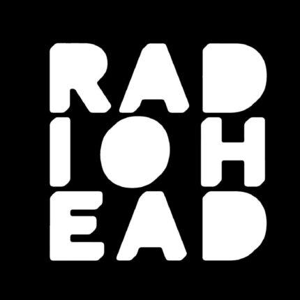 Radiohead all'asta un demo tape fine anni 80 foto
