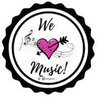 WeLoveMusic