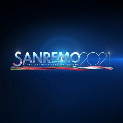 Festival di Sanremo il giorno dopo la finale foto