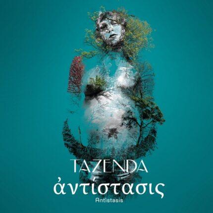 Tazenda domani esce il loro nuovo disco di inediti foto