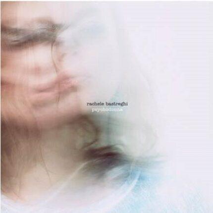 Rachele Bastreghi il primo singolo in uscita domani foto