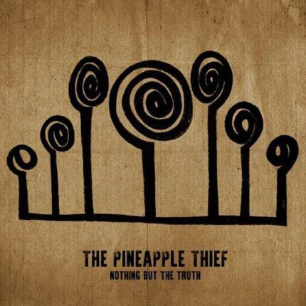 I Pineapple Thief annunciano dettagli evento in streaming foto