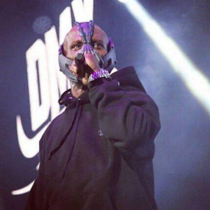 Morto il rapper DMX era in coma per overdose foto
