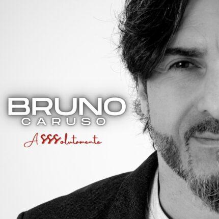 Bruno Caruso esordio americano con 3 s foto