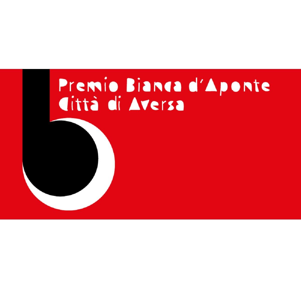 Il Premio Bianca d'Aponte ad Aversa foto
