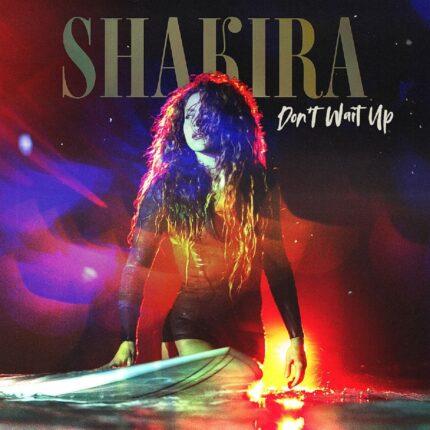 Shakira torna con il nuovo singolo foto