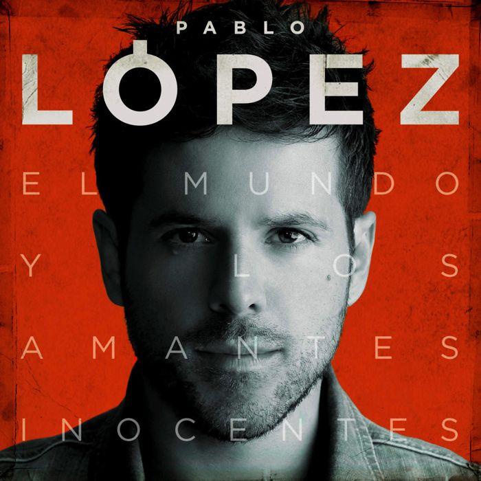 Pablo-López-El-mundo-y-los-amantes