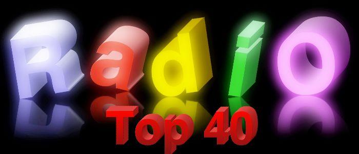 RadioTop40