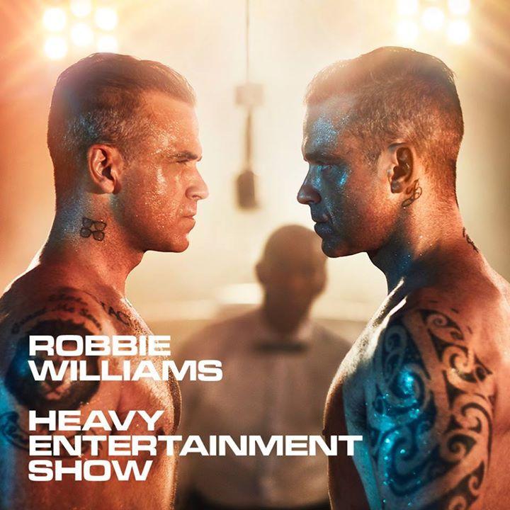 heavy-entertainment-show