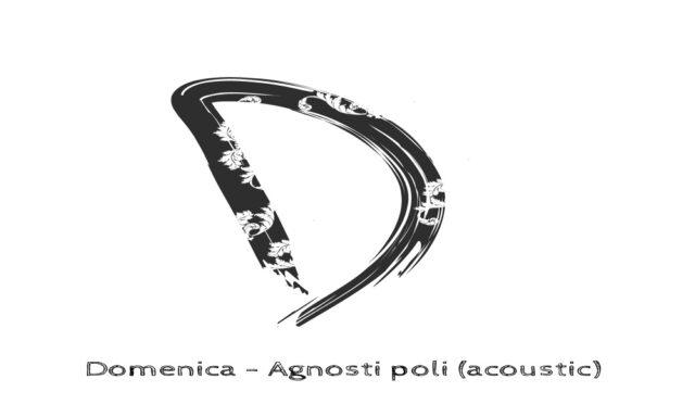 Domenica-Agnosti-poli