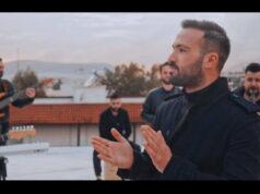 Vaggelis-Tsaknakis-Medley