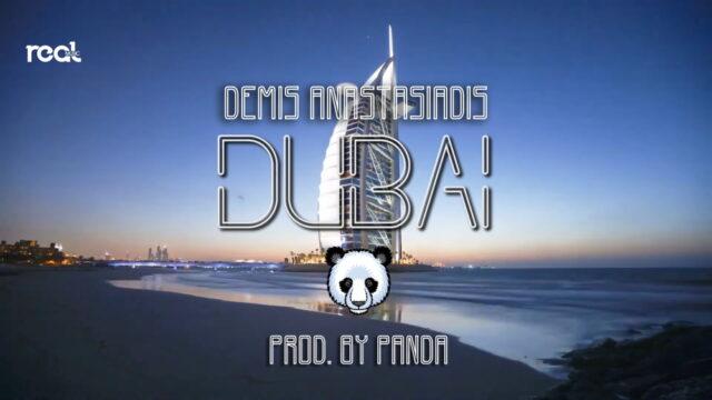 Demis-Anastasiadis-Dubai