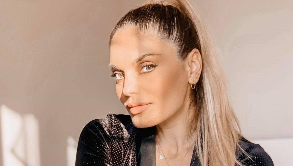 Christina-Karolou-Studio-03