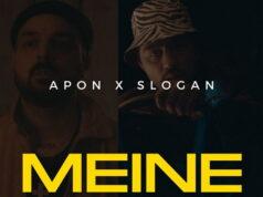 Apon-Slogan-Meine