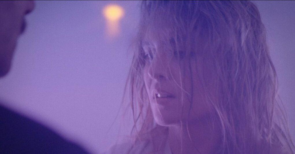 Xenia-Ghali-Love-Me-Still