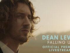 Dean Lewis-Falling Up