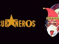 Cubaneros-Nai-more