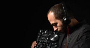 DJ Pietro