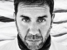 Giorgos Mazonakis - Den Ime Ego