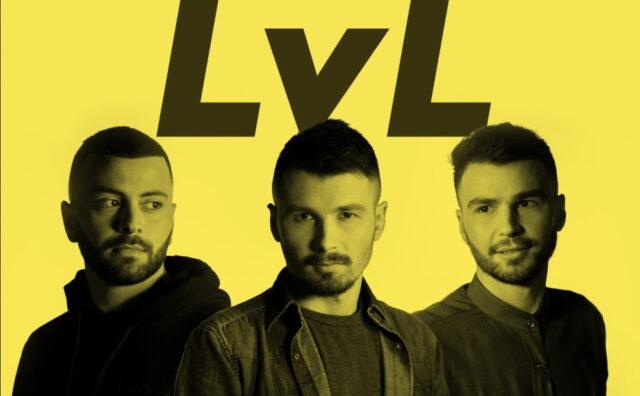 LVL Band